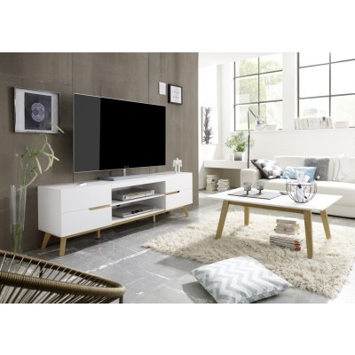 Cervo Tv-Unit T5 001
