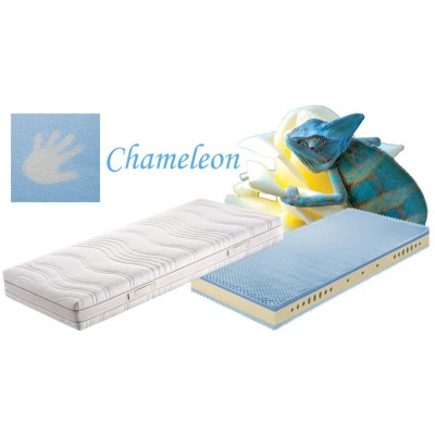 dinova chameleon matratze 001