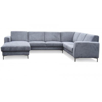 Cora U-Sofa tpls 001