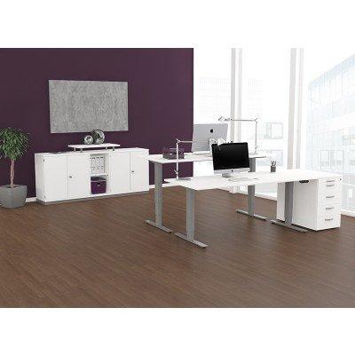 Elektro Tisch Pro Plus Gera