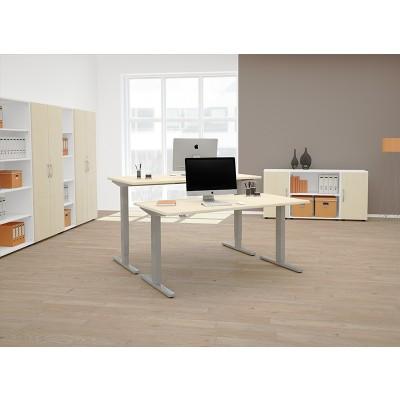 Elektro Tisch Flex Gera