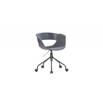 Topo Finia Chair 01