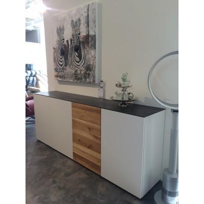 Modular Garda Living Sideboard tpls 001