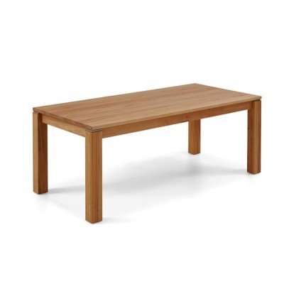 Geoma Wimmer Tisch
