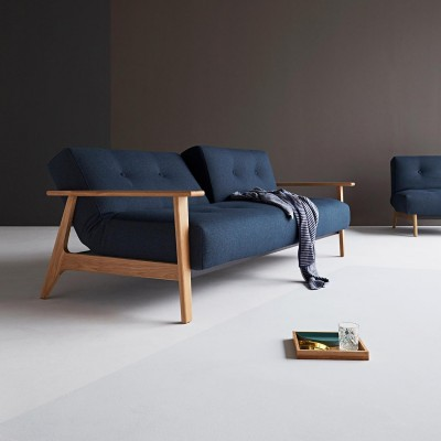 Ample Innovation Sofa