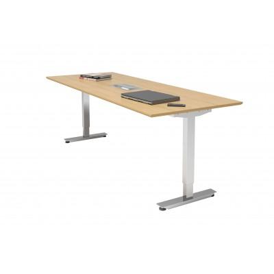 Elektro Tisch IZIPA 20 EFG