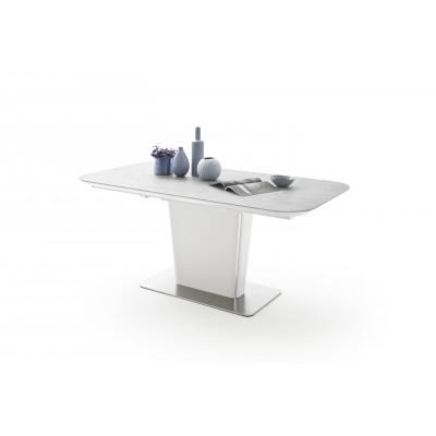 Kerami Tisch Koami 003