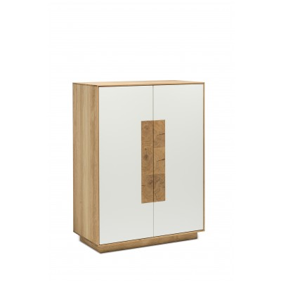 Lotte Highboard tpls 001