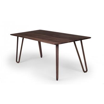 Topo Malin Anina Design Tisch 04
