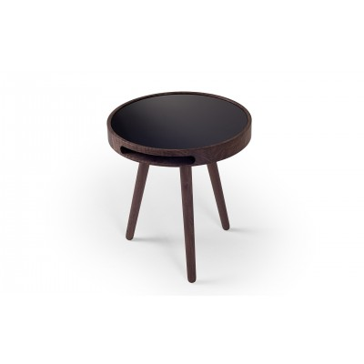 Malin side table wg tpls 001