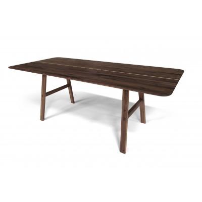 Malin Tisch Walnuss tpls 003