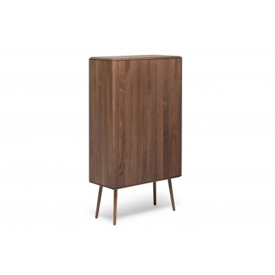 Malin Highboard tpls 001