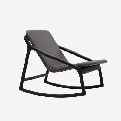 Marshall WOAK Rocking Chair