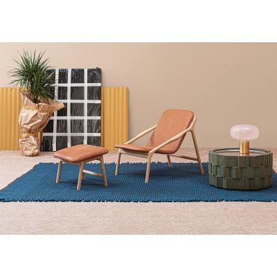 Marshall WOAK Low Chair