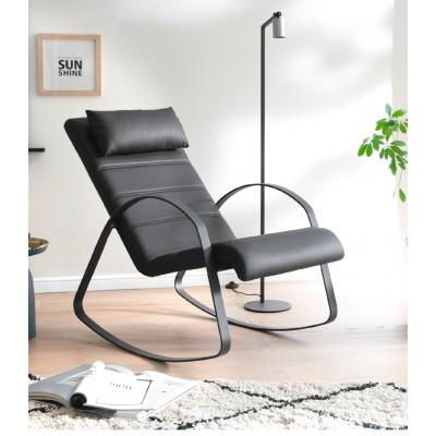 Maskat Relax Sessel