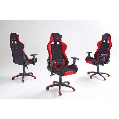 MC Racing Gamingstuhl