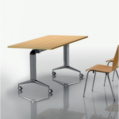 Multi Table
