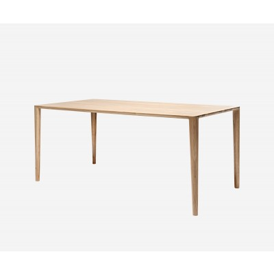 Ninas Eiche Tisch 001