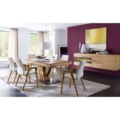 NYON Auszug Tisch tpls 001