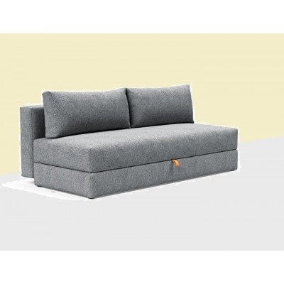 Osvald Innovation Slyders Sofa Bed