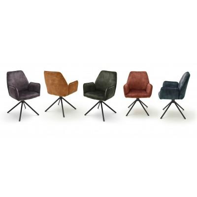 Ottawa Armlehnen Stuhl