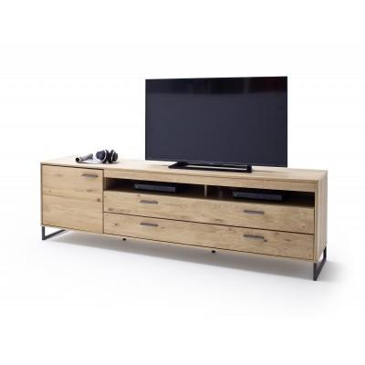 Portland TV-Möbel Typ 2