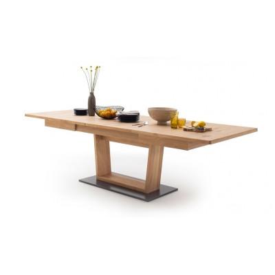 Portland Tisch