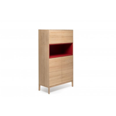 Raba Highboard tpls 001