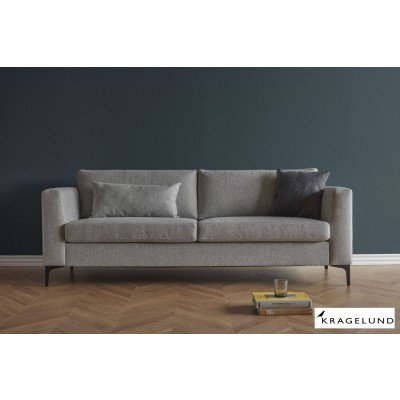 Shea Kragelund Design Sofa