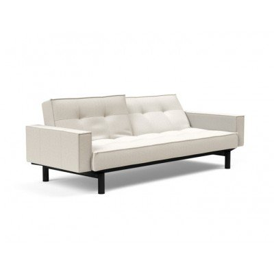 Splitback Cuno Sofa/Bed AT