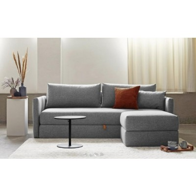 Tripi Innovation Slyders Sofa Bed