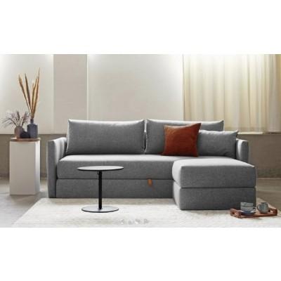 Tripi Innovation Slyders Sofa Bed