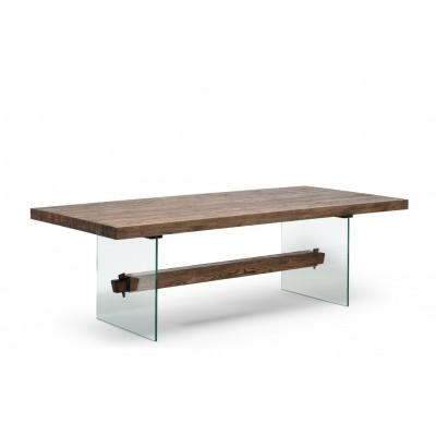 Tyko Tisch mit Glas tpls 001