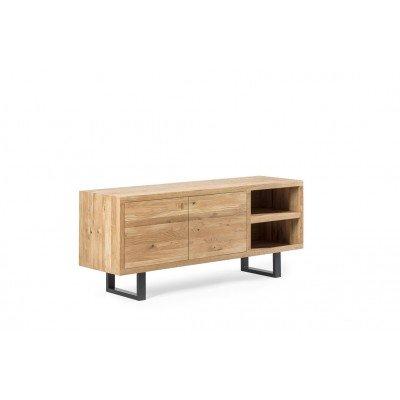 Tyko Tiimo Sideboard tpls 001