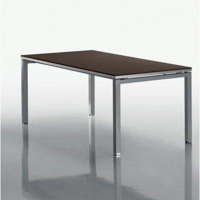 Standard Tisch Union