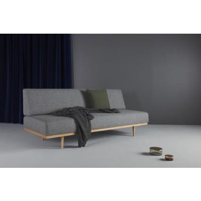 Vanadis Innovation Sofa Bett