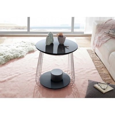 Vilnius Coffee Table 50-51