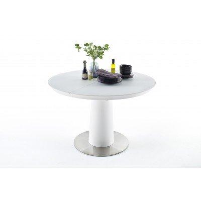 Waris Tisch 001