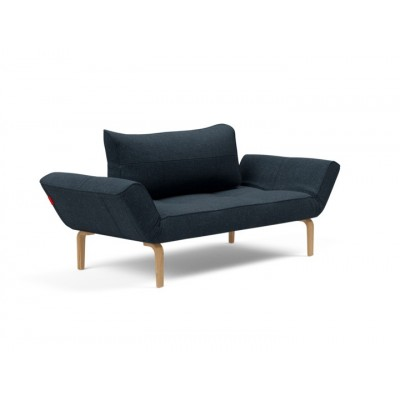 Zeal Innovation Sofa / Bed