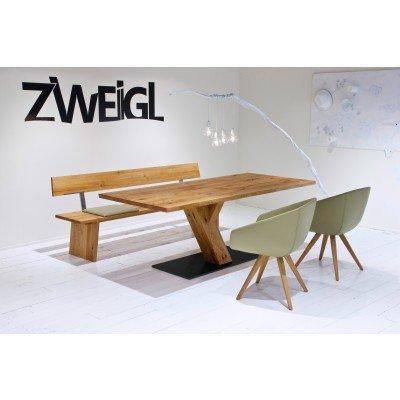 zweigl Z30 Tisch 001