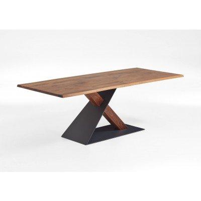 Zweigl Z34 Top Tisch