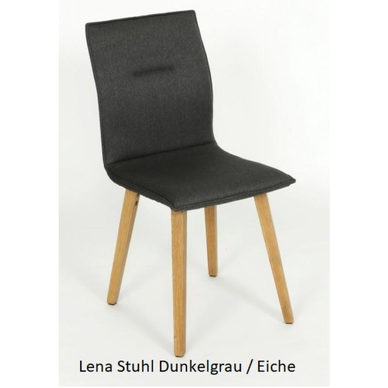 Lena Stoffbezug Stuhl Bemo tpls 002