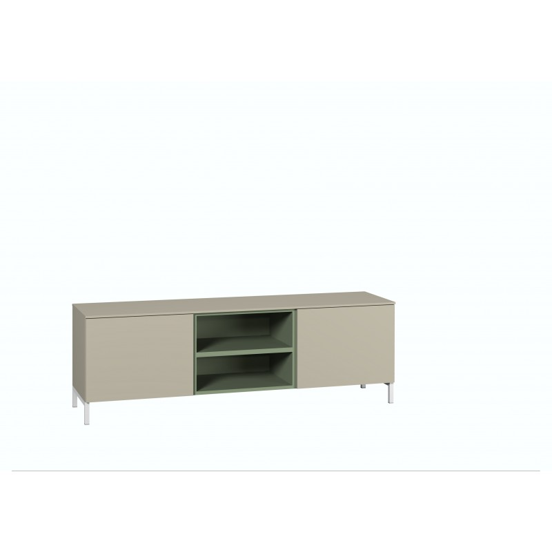 Modular Garda Living Lowboard 322 tpls 001