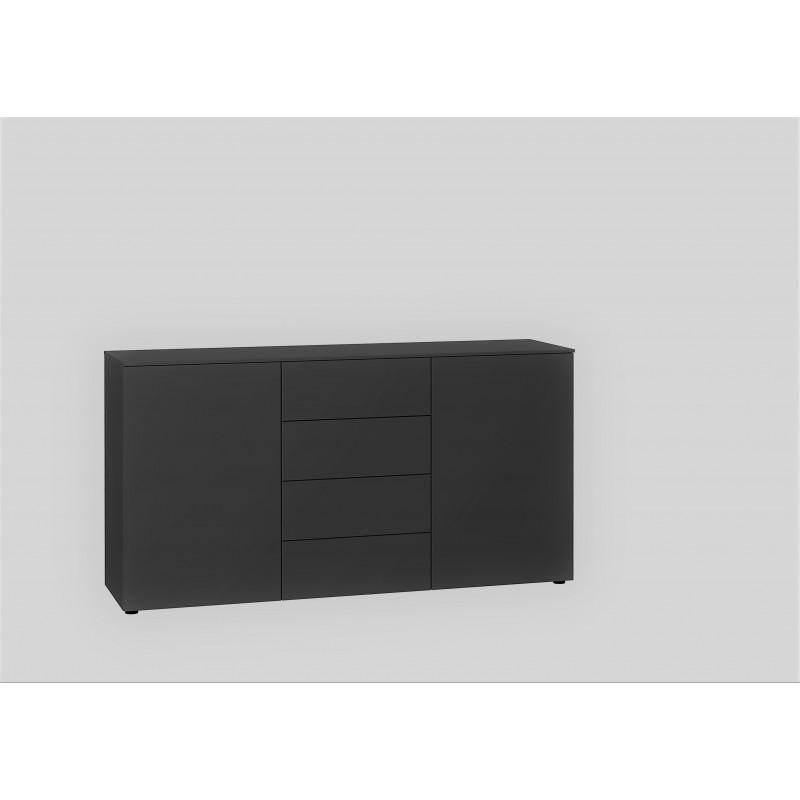Modular Garda Living Sideboard 346 tpls 002