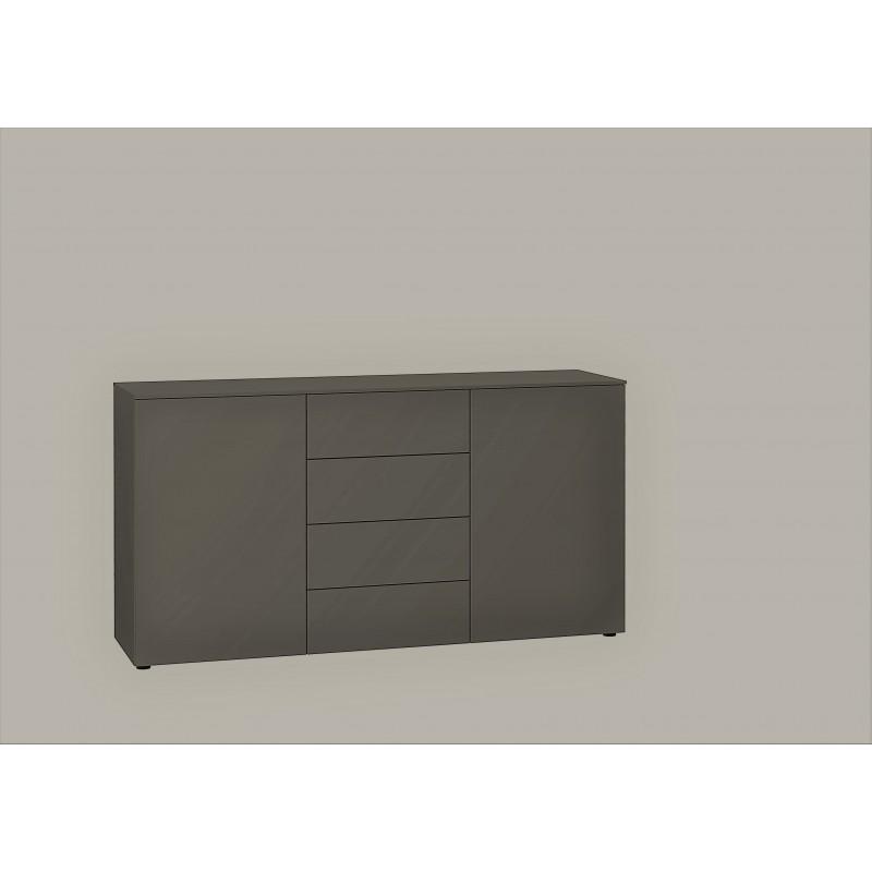 Modular Garda Living Sideboard 346 tpls 001