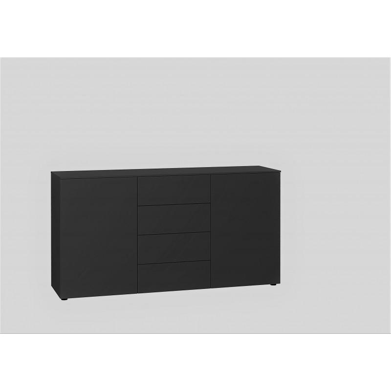 Modular Garda Living Sideboard 346 tpls 003