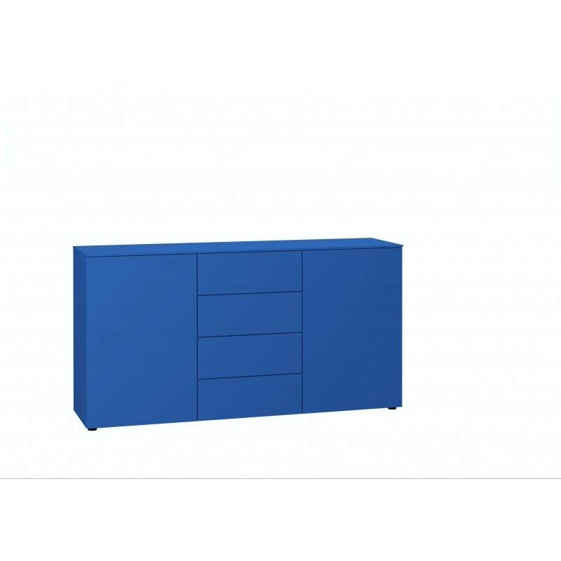 Modular Garda Living Sideboard 346 tpls 004