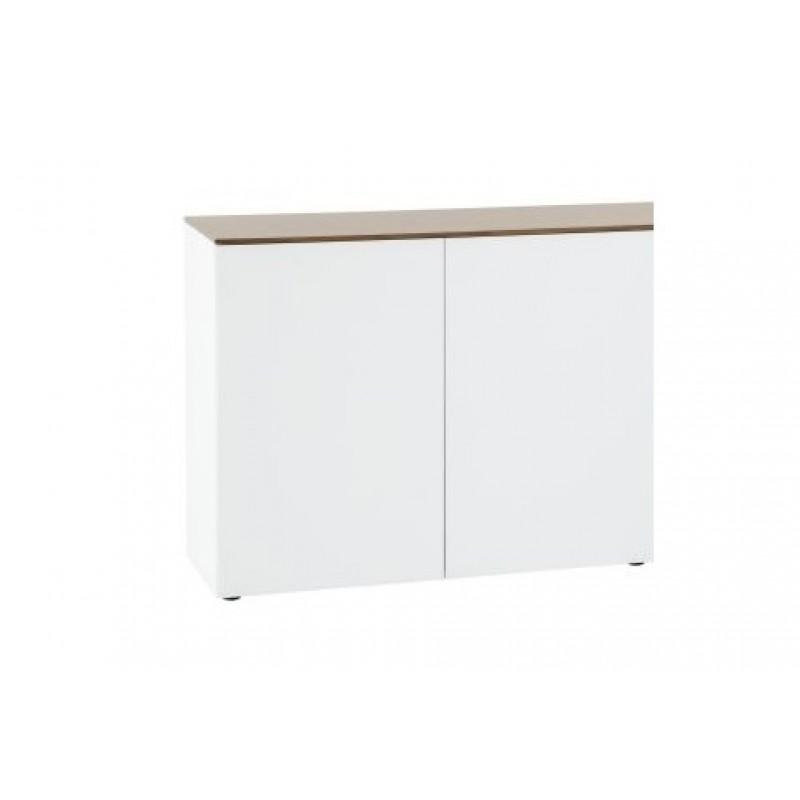 Modular Garda Living Sideboard 444 tpls 003