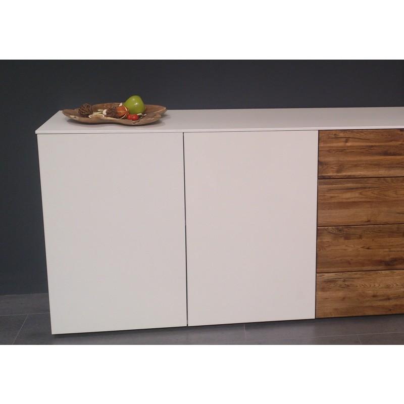 Modular Garda Living Sideboard 474 ws tpls 003