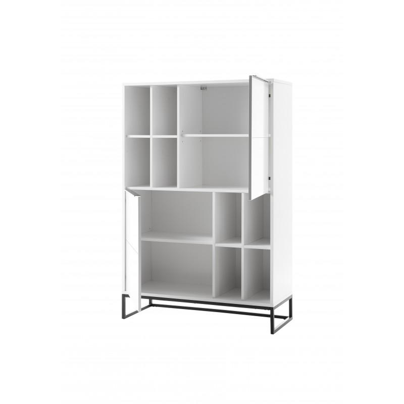 Sideboard Wohnzimmer